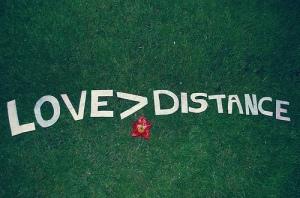 love-distance-text-quote-luckyoptimist-com__large